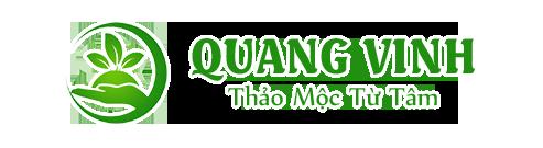 Lương Y Triệu Thị Thanh
